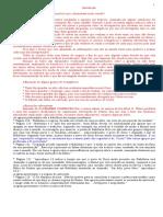 Estudo Sabado Lei 04 2003