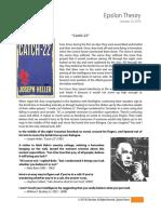 1.12.15_CATCH_22.PDF