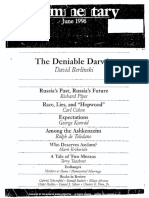 The-Deniable-Darwin-David-Berlinski.pdf