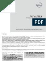 Frontier Proprietario 2015.pdf