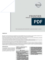 Manual do Proprietário Frontier 17MY.pdf
