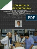 ATENCION INICIAL AL PACIENTE CON TRAUMA I.pdf