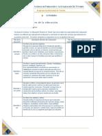 ADA_1_Pilares de la educación.docx