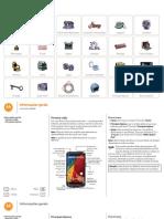 MotoG_2ndGen_UG_pt_68017726021A.pdf