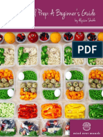 meal_prep__a_beginner_s_guide.pdf