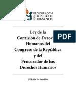 01_Ley_de_la_Comisión_de_DH_del_CRG_y_del_PDH (2).pdf