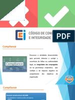 Evento Lançamento Código de Conduta.pdf