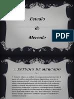 DIAPOSITIVAS ESTUDIO DE MERCADO.pptx