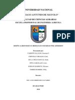 RIEGOS ASPERSION.docx
