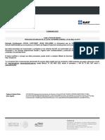 AcuseDomicilioContacto.jsf.pdf