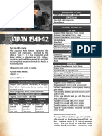 Japanese-List-1941-2.pdf