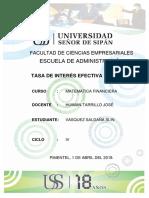 CARATULAS ACTUALES.docx
