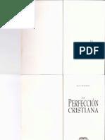 LaPerfeccionCristiana_JeanZurcher.pdf