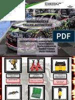 Presentación1 herramientas ingles.pptx