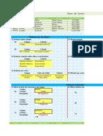 Especialista N2 - 1 Base de Datos y Filtros A
