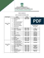 TS DM 1 Ramadhan 2019.Docx.tmp
