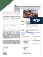 Wendish_Crusade.pdf