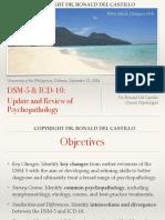 RDelCastilloUPDiliman2014.pdf