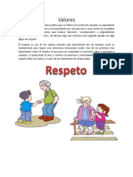 taller investigue e ilustre.docx