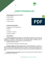 Resumen IMP2.docx