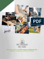 Guía calidad de vida.pdf