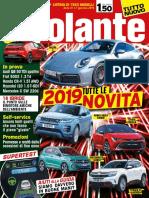 al Volante - Gennaio 2019.pdf