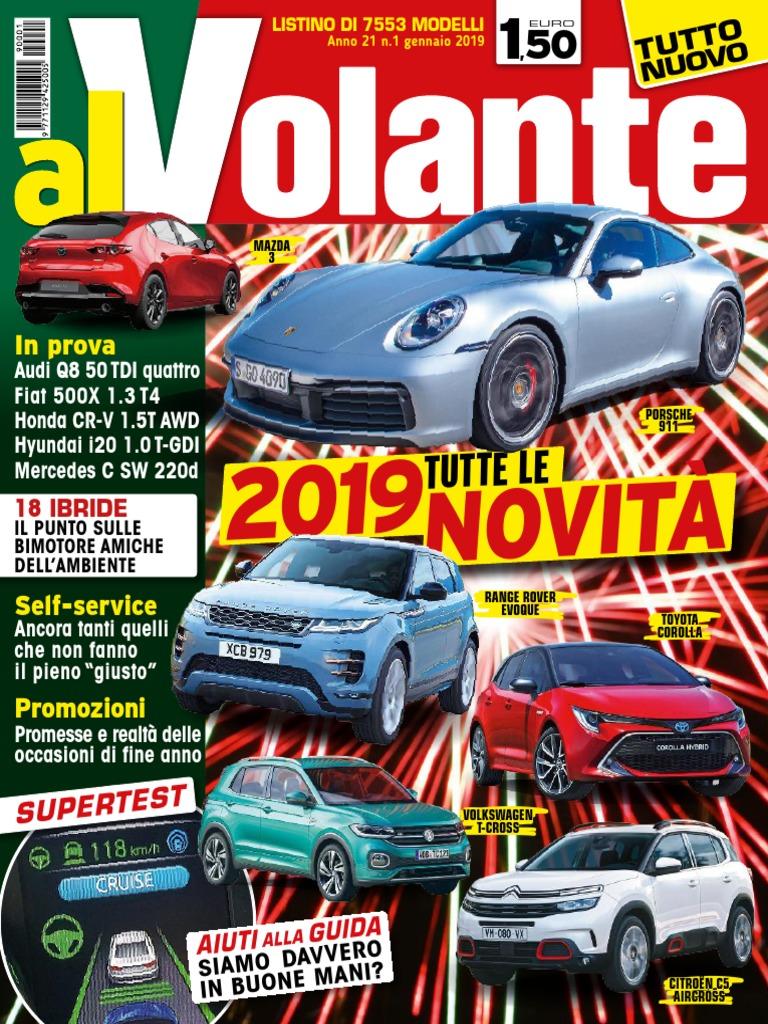 MODANATURE SET CORNICI PULSANTI+MANIGLIE INTERNE FIAT FREEMONT  8 PZ