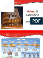 3 Historia de Las Ideas Politicas Roma