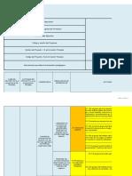 GPFI-F-018 Planeacion Pedagogica-Analisis.xlsx