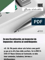 Curso_Gastos_Deducibles.pdf