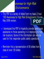 Consideraciones_para_altas_amenazas_con_AEI.pdf