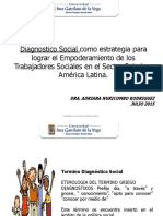 Dra. Adriana Nuricumbo - Mexico (Conferencia Inagural) (1)