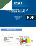 Clase_6.1 Ventilador Axial.pdf