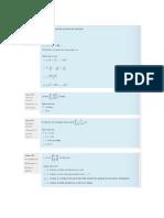 350836528-PARCIAL-FINAL-CALCULO-2-pdf.pdf