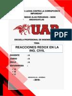 REACCIONES REDOX EN LA ING. CIVIL.docx