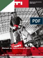 Manual aplicaciones 2011.pdf