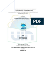 KEMAL RIZKY HAIBIE-FEB.pdf