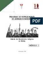 movimientos_indigenas.pdf