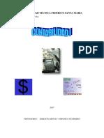 Apunte de clases.pdf