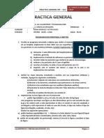 PRACTICA GENERAL INF - 121 I_2018.pdf