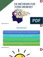 16-Super-Methods-for-Improving-Memory.pdf