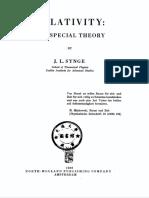 synge-relativity-special.pdf