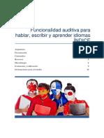 Terapia Racional Emotivo Conductual de a ELLIS PSICOTERAPIA COG CAP 3 Y 4