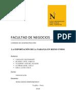 LA EXPORTACIÓN DE NARANJAS EN REINO UNIDO.docx