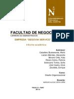 INFORME-DISEÑO-ORZANIZACIONAL.docx