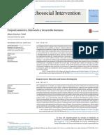 empoderamiento, liberación y desarrollo humano.pdf