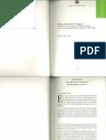 Patria, Educacion y Progreso.pdf