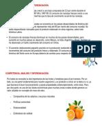 naranjas.pptx