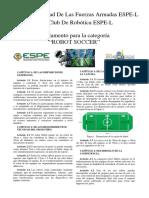 ROBOT SOCCER.pdf