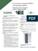 ROBOT TREPADOR.pdf